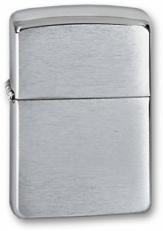 Зажигалка Zippo Slim® 162 фото-2