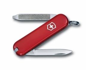 Нож-брелок VICTORINOX 0.6123