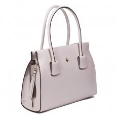 Женская сумка 9992 N.Polo Beige