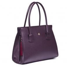 Женская сумка 9992 N.Polo Cherry
