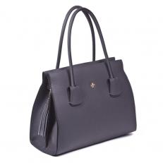 Женская сумка 9992 N.Polo Grey
