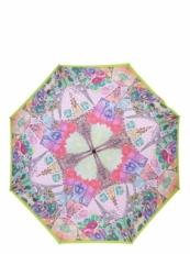 Зонт женский Eleganzza А3-05-0296 05