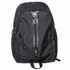 Городской рюкзак 3205  черный