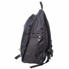 Городской рюкзак 3205  черный фото-2