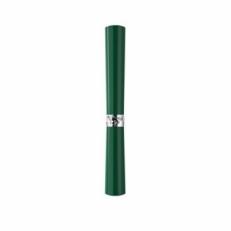 Серебряная ручка роллер R017106