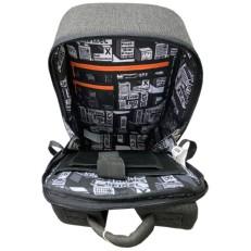 Городской пиксельный рюкзак BY-BB009 фото-2