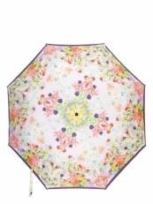 Зонт женский Eleganzza А3-05-0294 07