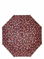 Зонт женский Labbra А3-05-LT028 07