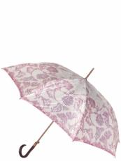 Зонт женский Eleganzza Т-06-0332 03