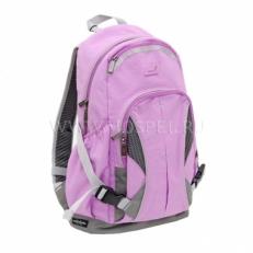 Рюкзак 60014 розовый