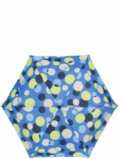 Зонт женский Labbra М3-05-102 12
