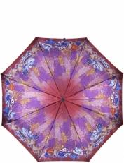 Зонт женский Eleganzza А3-05-0280LS 16
