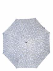 Зонт женский Labbra А3-05-LT022 11