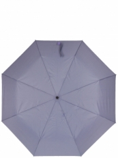 Зонт женский Labbra А3-05-LT200a 11