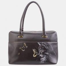 Женская сумка «Новое знакомство»