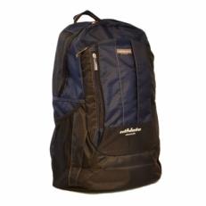 Рюкзак Athlete 0150143-03
