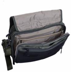Мужская сумка Athlete 0140047-04 фото-2