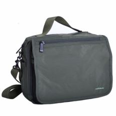 Мужская сумка Athlete 0140047-04