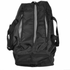 Дорожная сумка Athlete 0140048-01 фото-2