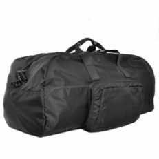 Дорожная сумка Athlete 0140048-01