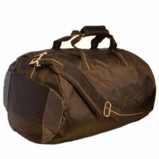 Дорожная сумка Athlete 0150144-01 фото-2