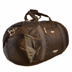 Дорожная сумка Athlete 0150144-01