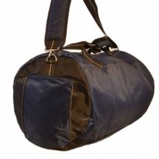 Дорожная сумка Athlete 0150144-03 фото-2