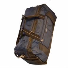 Дорожная сумка Athlete 0150145-03 фото-2