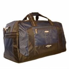 Дорожная сумка Athlete 0150145-03