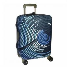 Чехол на чемодан Always-M