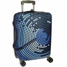 Чехол на чемодан Always-XL