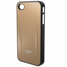 Алюминиевый чехол для iPhone Shel 19.10.2.0001.02