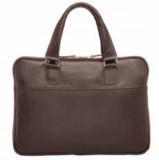 Мужская деловая сумка Anson