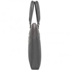 Деловая сумка Anson фото-2