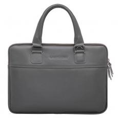 Деловая сумка Anson