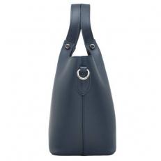 Женская сумка Arley синяя фото-2