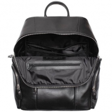 Городской кожаный рюкзак Arlington фото-2