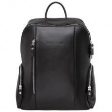Городской кожаный рюкзак Arlington