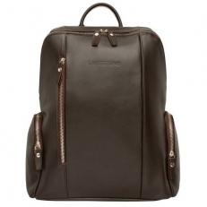 Кожаный мужской рюкзак Arlington