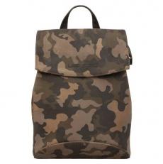 Сумка-рюкзак Ashley Military