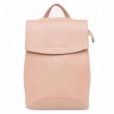 Сумка-рюкзак Ashley Ash Rose