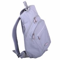 Спортивный рюкзак Athlete 40311 фото-2