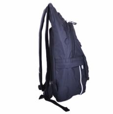 Рюкзак Athlete 40312 черный фото-2