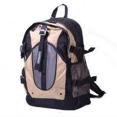 Бежевый рюкзак 60066