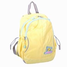 Детский рюкзачок 70021