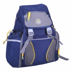 Спортивный рюкзак 70062 синий