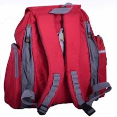 Спортивный рюкзак Athlete 70063 фото-2