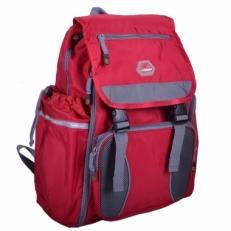 Спортивный рюкзак Athlete 70063