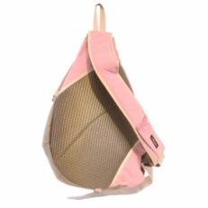 Рюкзак 60013 розовый фото-2