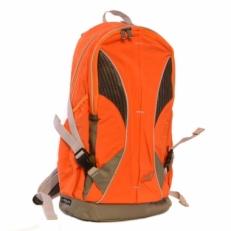 Рюкзак Athlete 60015 оранжевый